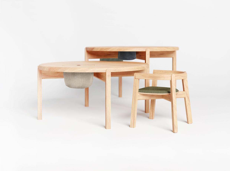inclusive-furniture-for-children-by-patrycja-badura-1