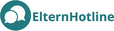 eltern-hotline