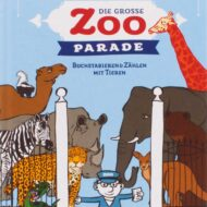 die-grosse-zooparade_presse_coverq