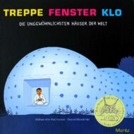 Kinderliteratur-Treppe-Fenster-Klo-Moritz-Verlag