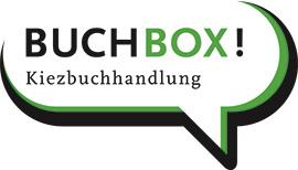 buchbox-logo
