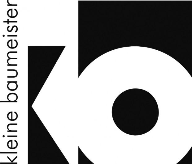 logo-kleine-baumeister