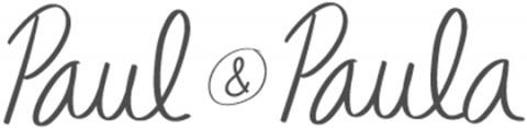 pauletpaula-480x117