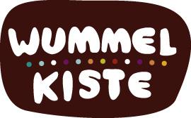 wummelkiste-logo