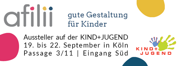 afilii_kind-und-jugend-aussteller_website