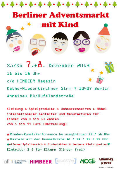 131122-flyer-adventsmarkt_150-dpi