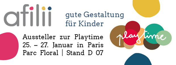 afilii-playtime-deutsch-website