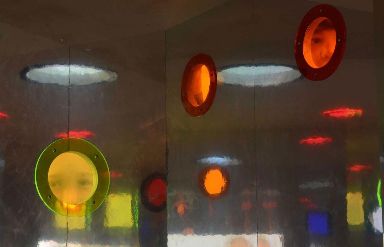 afilii-einblicke-berlin-thomas-wienands-architektur-innenarchitektur-moebeldesign_rueckzugsraeume-06