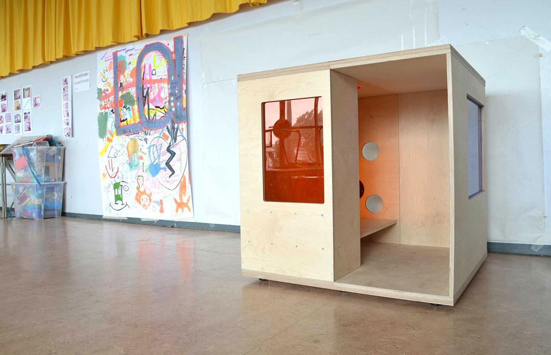 afilii-einblicke-berlin-thomas-wienands-architektur-innenarchitektur-moebeldesign_rueckzugsraeume-07