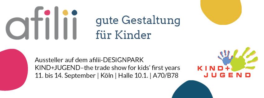 afilii-banner-kindjugend-deutsch