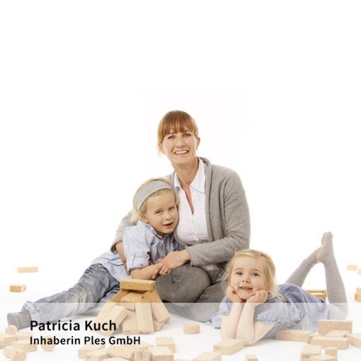 KORXX_Patricia-Kuch_Inhaberin_Ples-GmbH