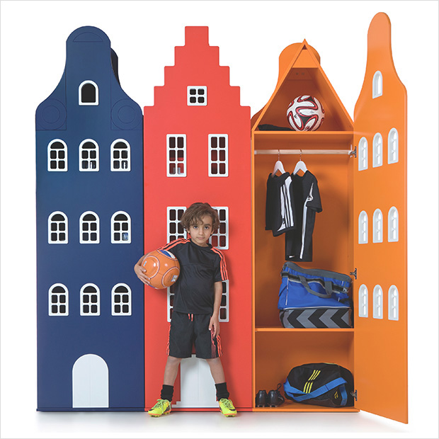 afilii_kindermoebel_kinderschrank_amsterdam-cabinets_1