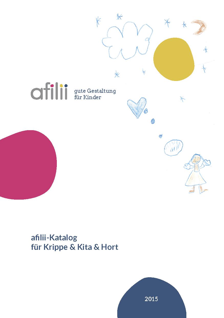 afilii_katalog_krippe_kita_hort_2015