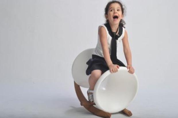 afilii_charle-sustainable-kids-fashion