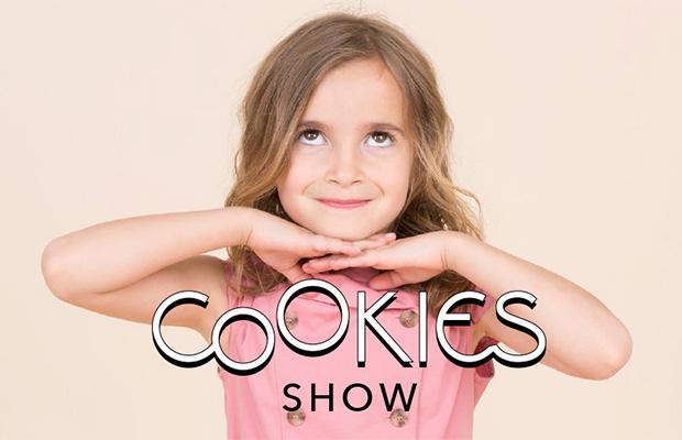 coockies-show