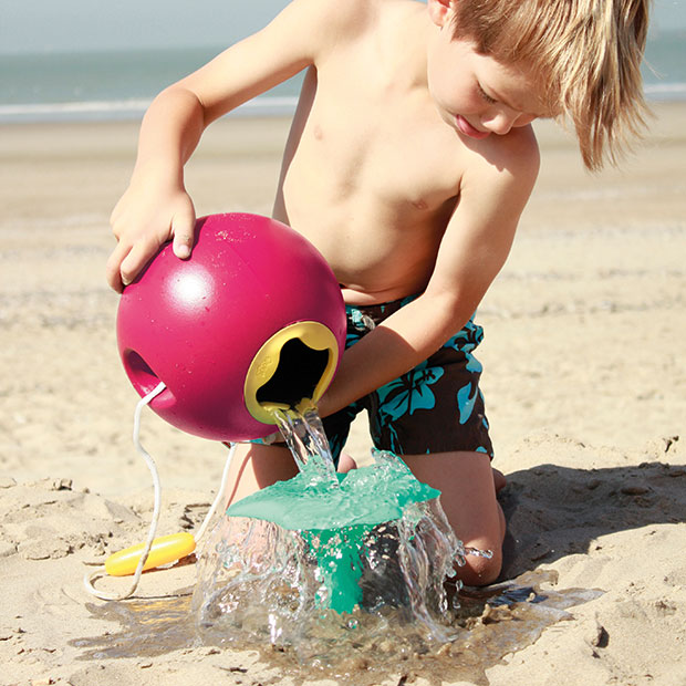 afilii_sandspielzeug_quut_ballo_1