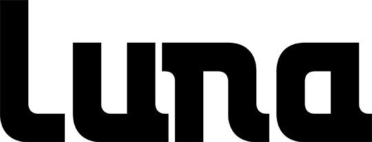 luna_schwarz
