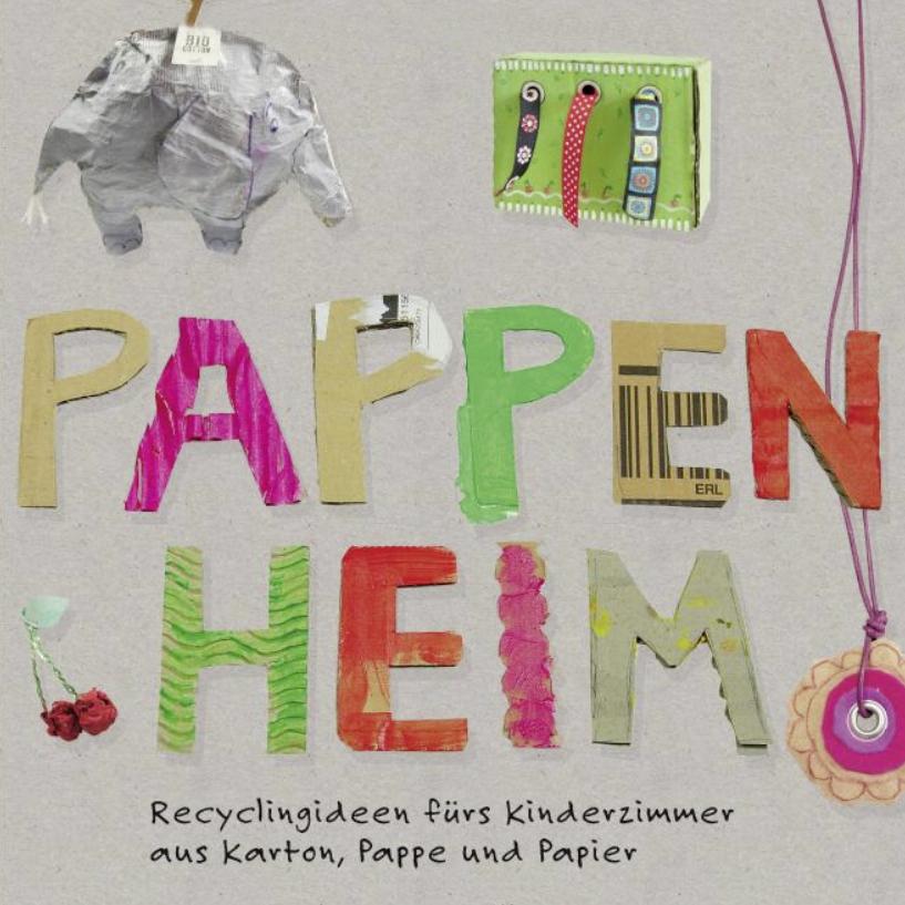 pappenheim-quad