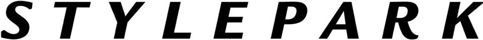stylepark-logo2