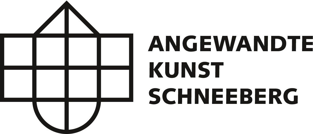 fh_schneeberg2