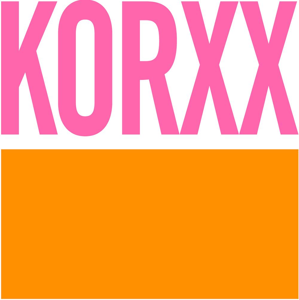 korxx2