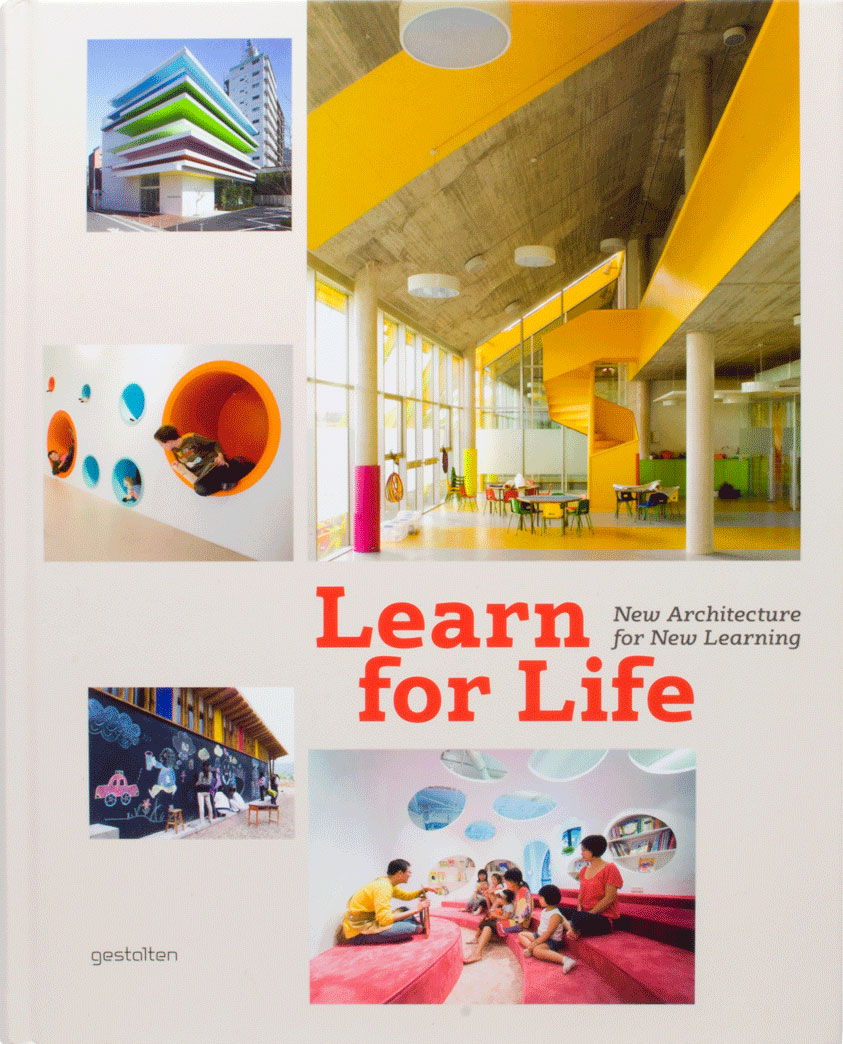 learn-for-life