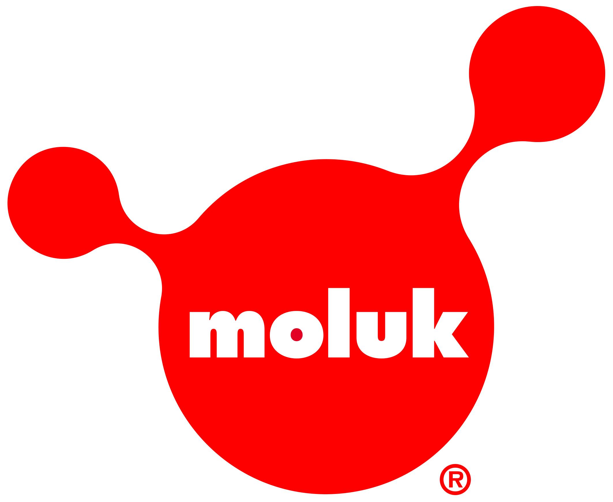 moluk_logo