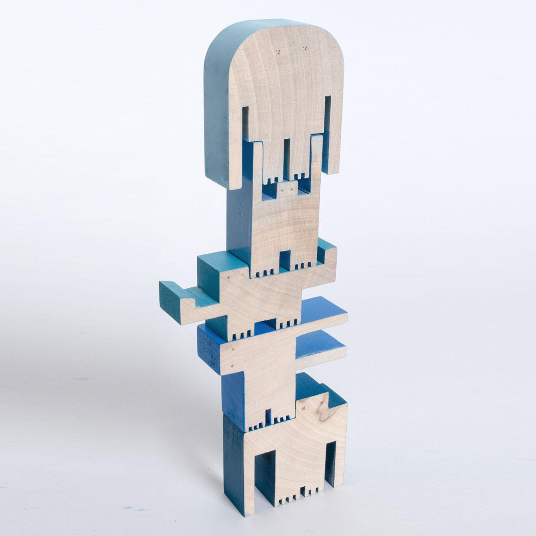 afilii_kreatives-holzspielzeug_helge-brackmann_monsterturm_1