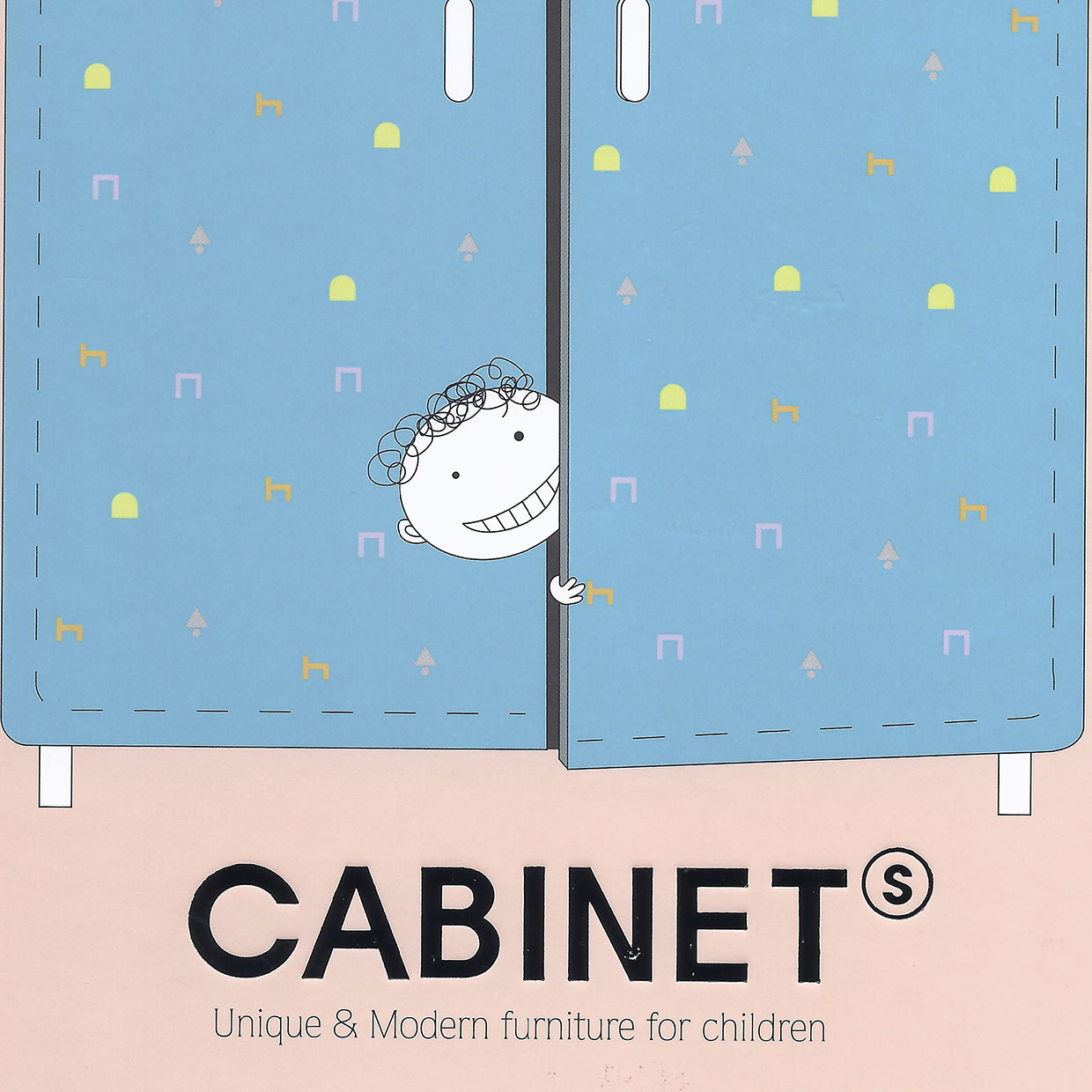 151216-cabinet_unique-modern-furniture-for-kids_1