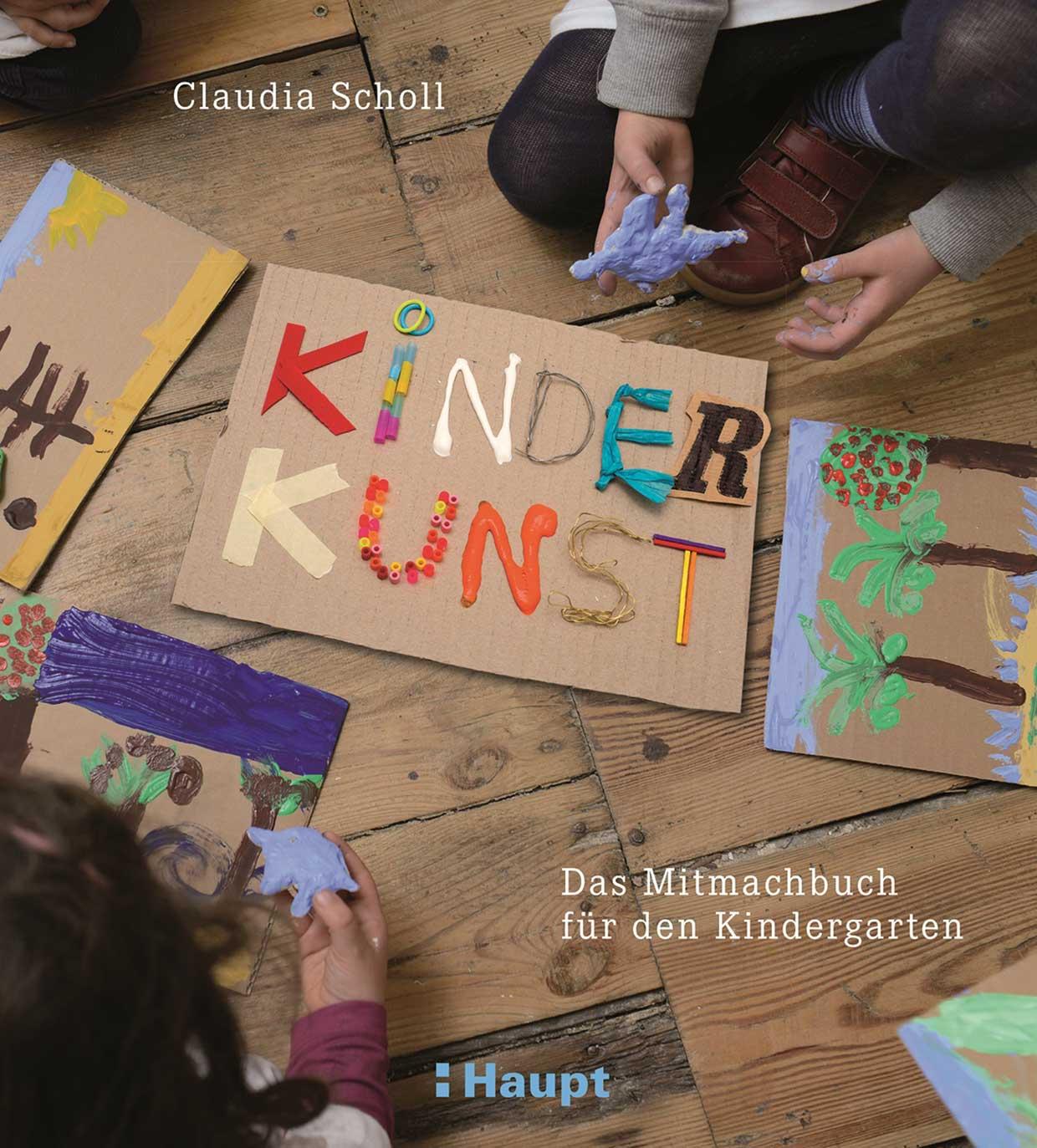 haupt_claudia-scholl_kinderkunst-h