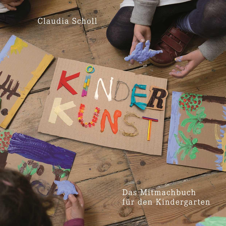 haupt_claudia-scholl_kinderkunst-q