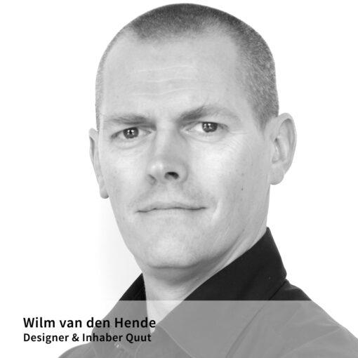 designer-spielzeug-wim-van-den-hende-quut