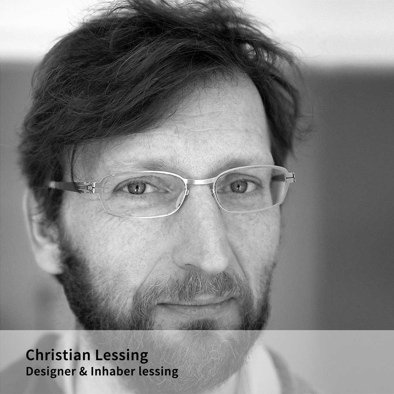 Briefe Von Lessing : Mauersack von christian lessing ökologisches spielzeug