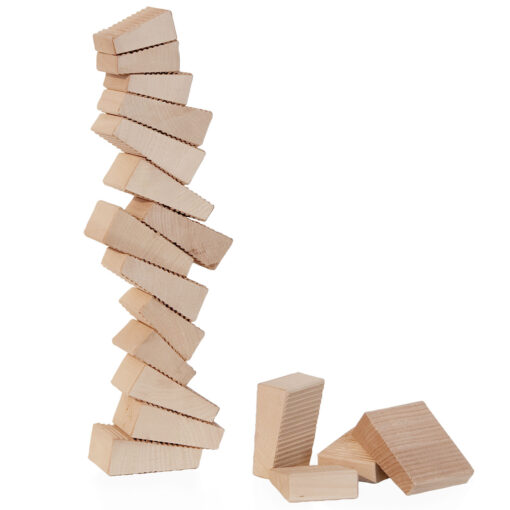 Holzbausteine-natur-kreatives-spielzeug-follies-by-lessing-produktgestaltung 2
