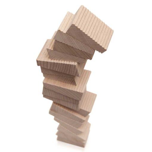 Holzbausteine-natur-kreatives-spielzeug-follies-by-lessing-produktgestaltung 3