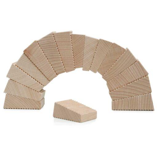 Holzbausteine-natur-kreatives-spielzeug-follies-by-lessing-produktgestaltung 4