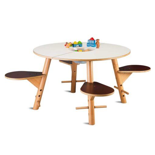 Kinderspieltisch-Kindertisch-rund-timkid-tavi_1