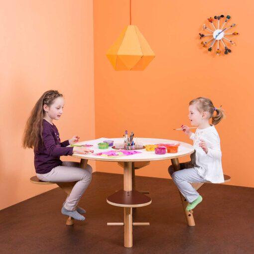 Kinderspieltisch-Kindertisch-rund-timkid-tavi_3