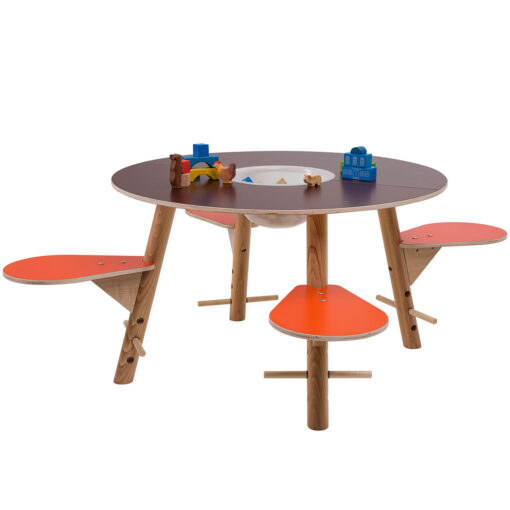 Kinderspieltisch-Kindertisch-rund-timkid-tavi_4