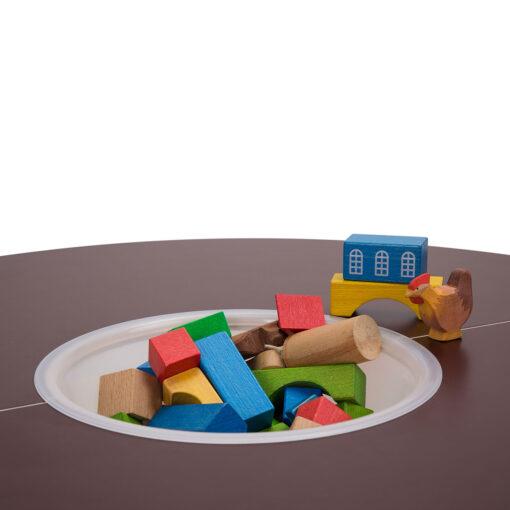 Kinderspieltisch-Kindertisch-rund-timkid-tavi_6