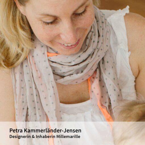 textil-designer-petra-kammerlaender_jensen-millemarille