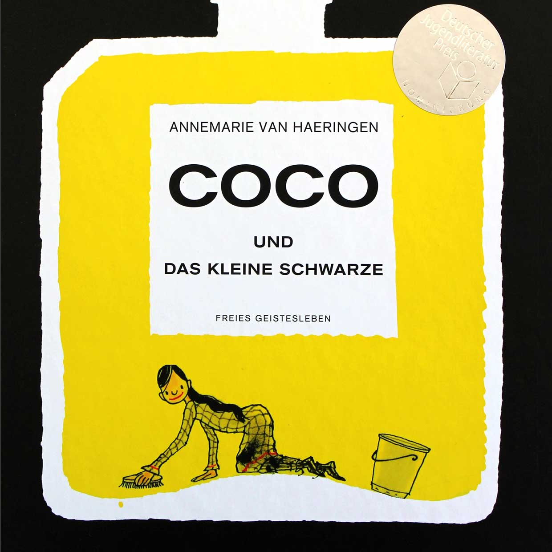 kinderliteratur_cooc-und-das-kleine-schwarze_titel-quad