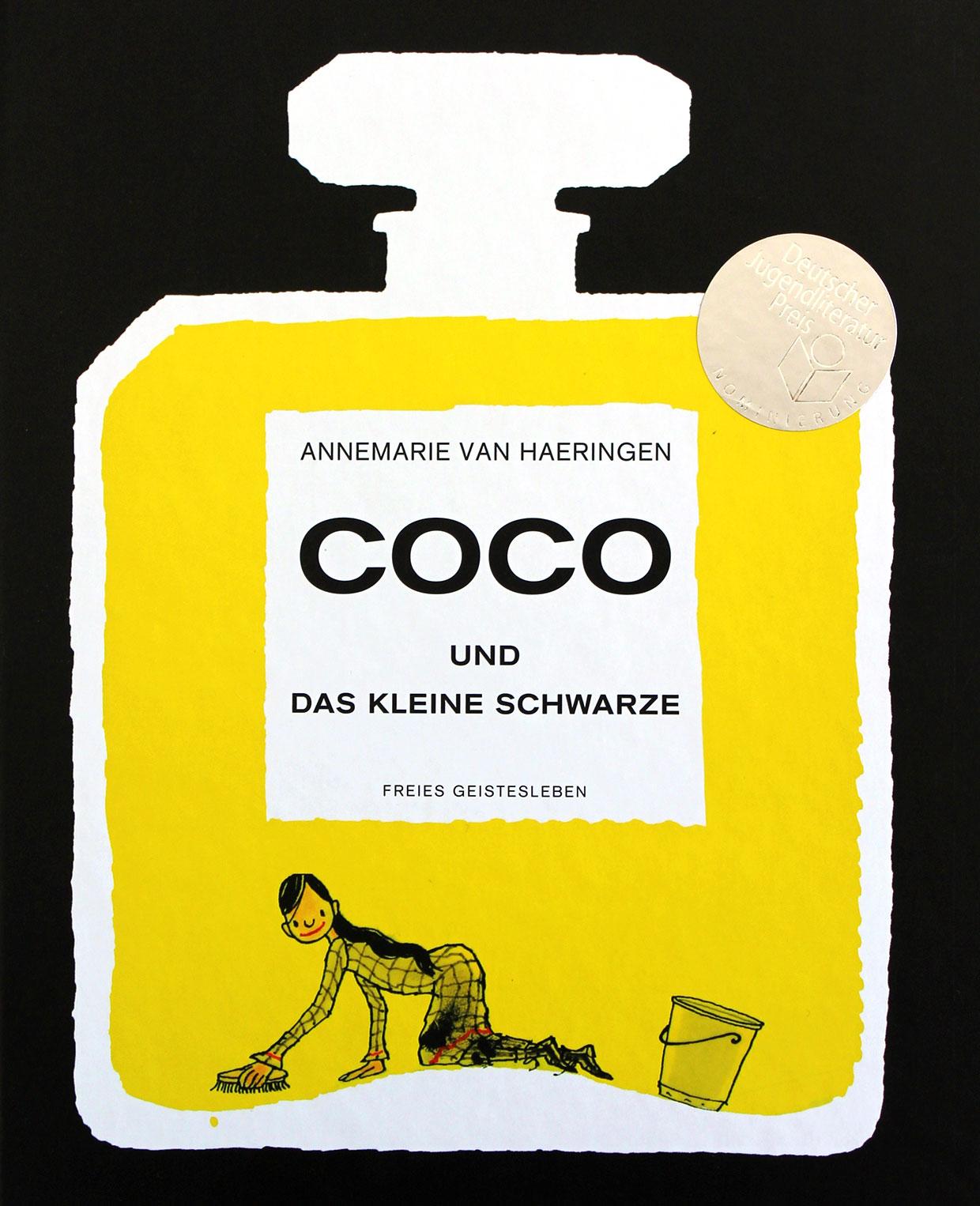 kinderliteratur_cooc-und-das-kleine-schwarze_titel
