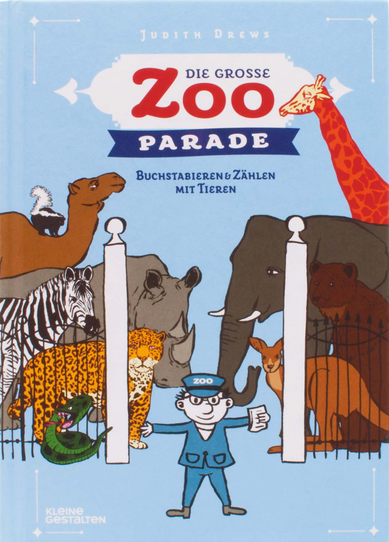 die-grosse-zooparade_presse_cover