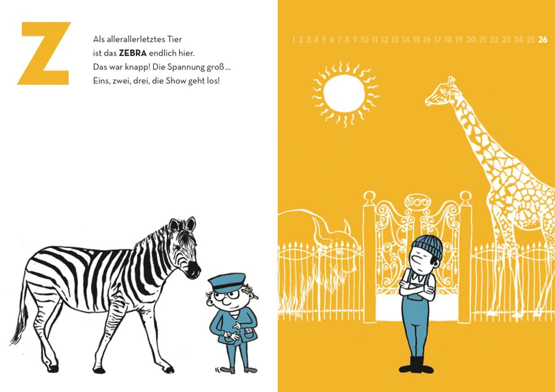 die-grosse-zooparade_presse_z