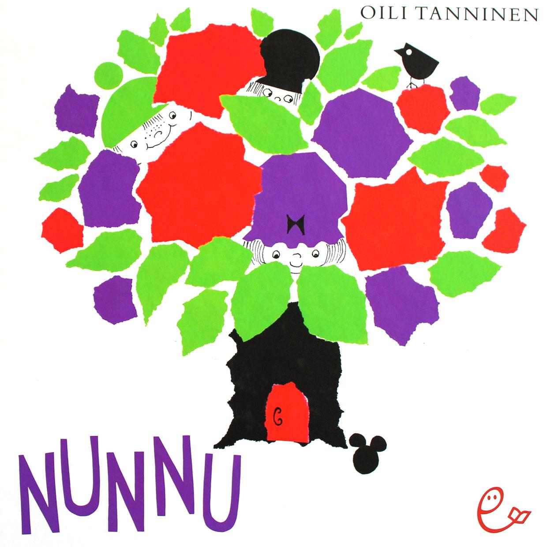 vorlesebuch_nunuu_oili-tanninen-_titel