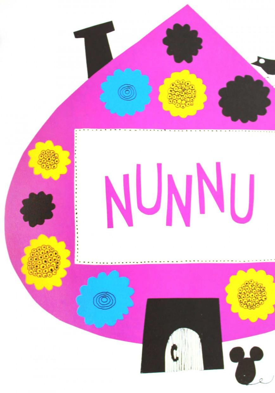 vorlesebuch_nunuu_oili-tanninen_2
