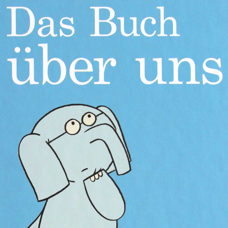 kinderliteratur-das-buch-ueber-uns-mo-willems-quad