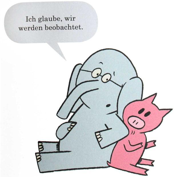 kinderliteratur-das-buch-ueber-uns-mo-willems_1
