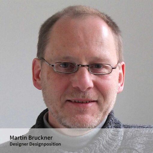 spielzeug-designer-naseweiss-designposition-martin-bruckner